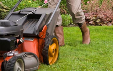 benefits of Hertfordshire lawn mowing
