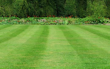 professional Hertfordshire grass cutting services