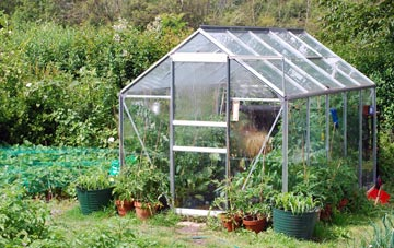 reasons to get a new Hertfordshire greenhouse installed