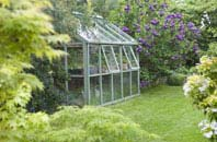 free Hertfordshire greenhouse quotes