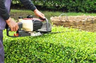 Hertfordshire hedge trimming services