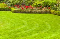 free Hertfordshire garden lawn mowing quotes