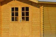 free Hertfordshire garden storage shed quotes